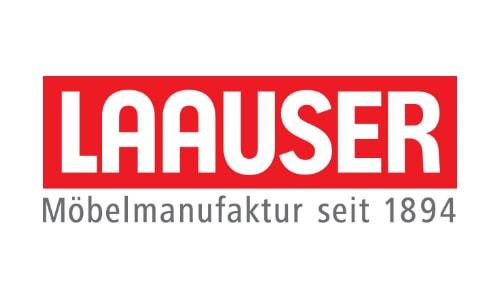 Laauser