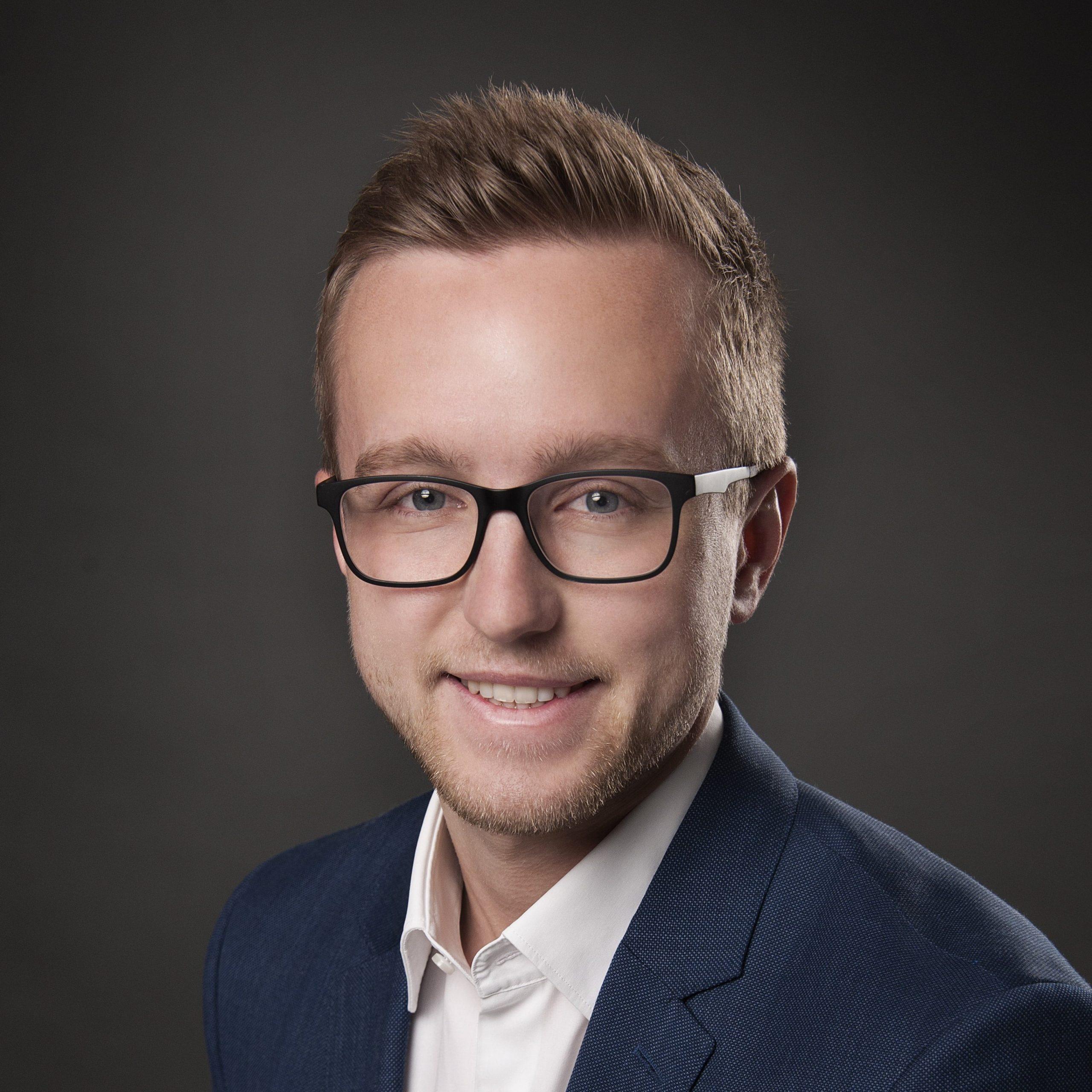 Mst. Alexander Schöffmann